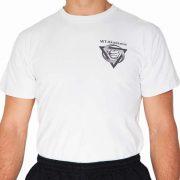 T-Shirt-Anfaenger_1