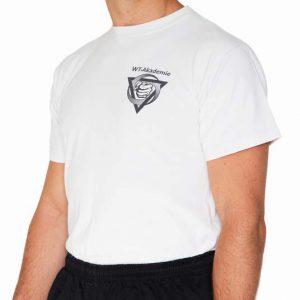 T-Shirt-Anfaenger_2