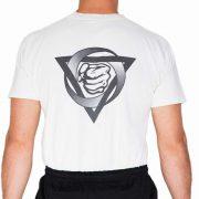 T-Shirt-Anfaenger_3