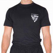 T-Shirt-Ausbilder_1