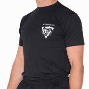 T-Shirt-Ausbilder_2