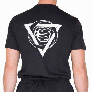 T-Shirt-Ausbilder_3