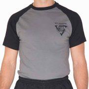 T-Shirt-Fortgeschrittene_01