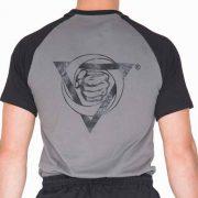 T-Shirt-Fortgeschrittene_02