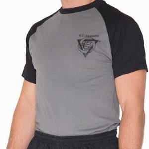 T-Shirt-Fortgeschrittene_03