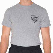 T-Shirt-Mittelstufe_01