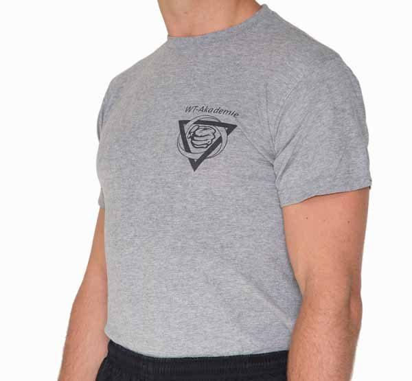 T-Shirt-Mittelstufe_02