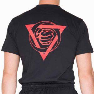 T-Shirt-Techniker_3
