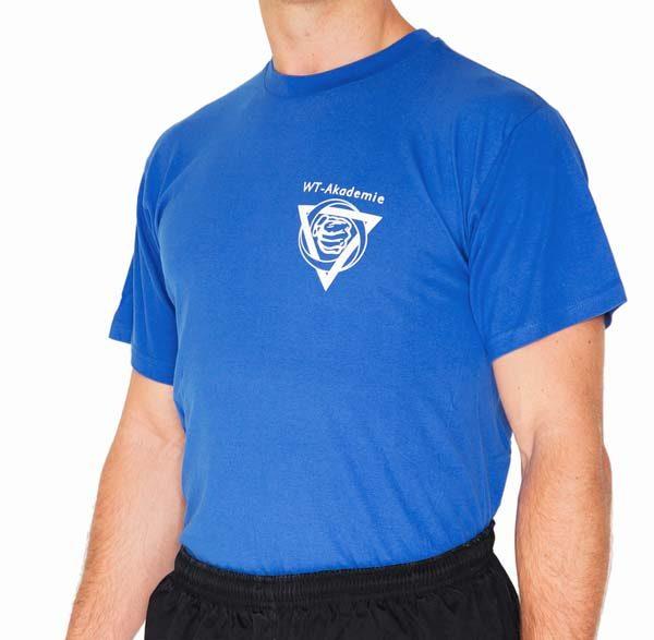 T-Shirt_Intensiv_2