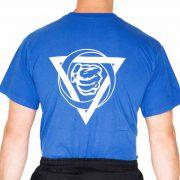 T-Shirt_Intensiv_3