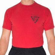 T-Shirt_Praktiker_1