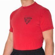 T-Shirt_Praktiker_2