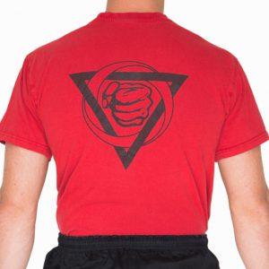 T-Shirt_Praktiker_3