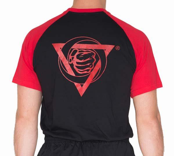 T-Shirt_Sifu_3