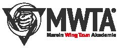 MWTA Logo